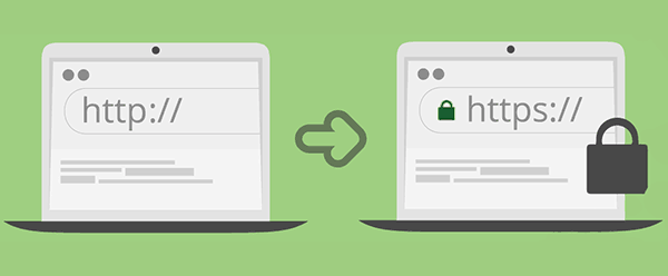 besplatna ssl integracija kod izrade web stranica