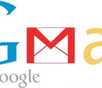 gmail restrikcije
