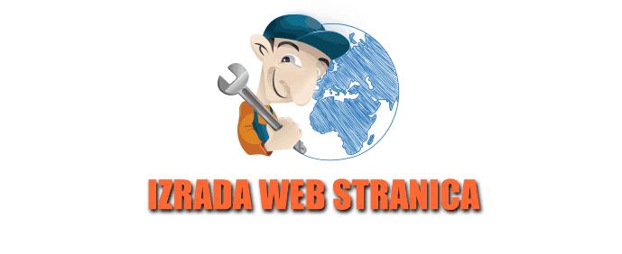 izrada-web-stranica-optimizacija