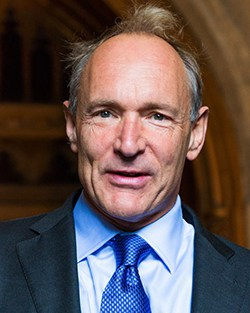 izumitelj interneta Sir_Tim_Berners-Lee