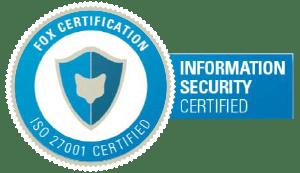 netmajstor certifikat sigurnosti